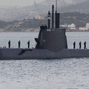 «Ώρα μηδέν» σε Αιγαίο-Α. Μεσόγειο: Σε επιφυλακή η Αθήνα για τους σχεδιασμούς της Άγκυρας στο Καστελόριζο – Θα κάνει το λάθος οΕρντογάν;