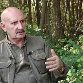 Κούρδος ηγέτης: «Ο Ερντογάν ΘΑ ΕΙΝΑΙ ΝΕΚΡΟΣ σε λίγους μήνες»…!!!