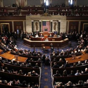 ΕΚΤΑΚΤΟ: Οι ΗΠΑ αναγνωρίζουν την γενοκτονία των Αρμενίων! – Ιστορική απόφαση από τη Βουλή των Αντιπροσώπων – Οργή στηνΆγκυρα