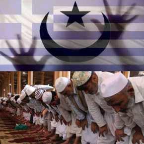 Διαστάσεις εθνικής κρίσης: Ειδήσεις στην Αραβική γλώσσα από το Δημοτικό ΡαδιόφωνοΤρίπολης!