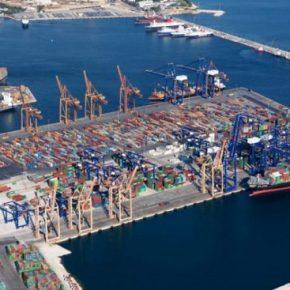 ΗΠΑ και Γερμανία-Γαλλία δεν θέλουν κινέζικες επενδύσεις στηνΕλλάδα