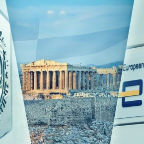 Εγκρίθηκε από τους δανειστές η αποπληρωμή τουΔΝΤ