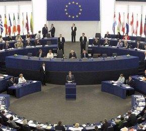 Η ΕΕ προτρέπει την Τουρκία να τερματίσει οριστικά τη στρατιωτική της επέμβαση στη Συρία.Δεν υπήρξε συμφωνία για την έναρξη διαπραγματεύσεων με τα Σκόπια και τηνΑλβανία