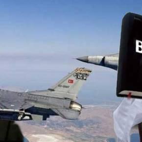Αερομαχίες στο Αιγαίο ανήμερα της επετείου του «ΌΧΙ»: Τουρκικά F-16 παραβίασαν τον ΕΕΧ μεταξύΛήμνου-Λέσβου