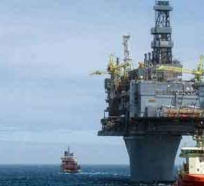 «Ώρα μηδέν» για τους υδρογονάνθρακες: Τριάντα περιοχές σε Ιόνιο-Κρήτη στο επίκεντρο πετρελαϊκών κολοσσών – Δείτεχάρτες