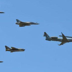 Πως οι επενδύσεις στην Εθνική Άμυνα μπορούν να αποδώσουν υπεραξία για τηνΕλλάδα
