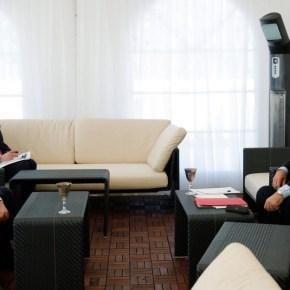 Πάνω από πέντε ώρες κράτησε η συνάντηση Πούτιν –Ερντογάν