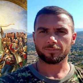 Στοχοποιούν Έλληνες τα Τίρανα: Ετοιμάζονται για «πόλεμο» στηνΚακαβιά