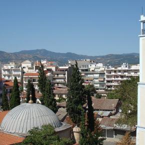 Ανοίγουν όλα τα μέτωπα οι Τούρκοι – Ανώτατος Τούρκος αξιωματούχος: «Οι πραγματικοί ιδιοκτήτες της Δυτικής Θράκης είμαστεεμείς»