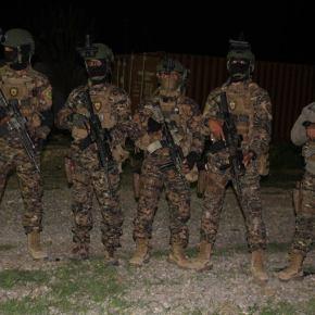 Το έβαλαν στα πόδια οι Τούρκοι: Οι Κούρδοι κατέλαβαν τεθωρακισμένο όχημα – Στην Άγκυρα εσπευσμένα οΠενς