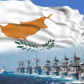 Απειλές Τουρκίας κατά Κύπρου: «Θα αλλάξουν οιισορροπίες»