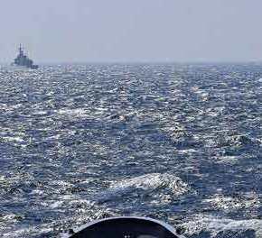 Αν.Μεσόγειος: Η επερχόμενη ένοπλη σύγκρουση Ελλάδας-Τουρκίας που το αποτέλεσμά της θα κρίνει το μέλλον των δύοχωρών