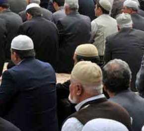 Τούρκοι & Γερμανοί προωθούν την δημιουργία «τουρκικής μειονότητας» στα Δωδεκάνησα – Νέο κοινό συνέδριο στηΣμύρνη