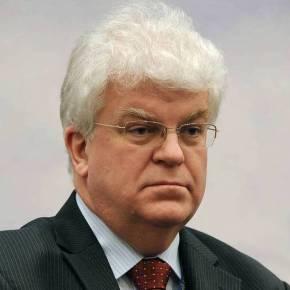 Πρέσβης της Ρωσίας στην ΕΕ: Οι ΗΠΑ θα εγκαταλείψουν τους Έλληνες όπως τουςΚούρδους