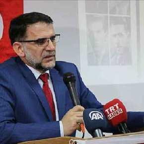 """Μπράβο στους """"αδερφούς"""" Σκοπιανούς… Τούρκος πρόεδρος στοΣυνταγματικό"""
