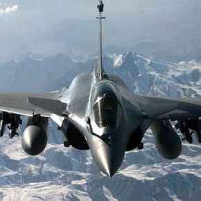 ΠΕΘΑ Μας «σπρώχνουν» Rafale οι Γάλλοι: Έρχονται ανταλλακτικά για τα Mirage και προμήθειαNH-90