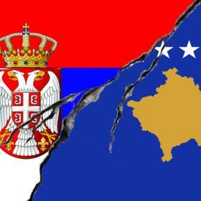 Πόλεμος δηλώσεων μεταξύ Πρίστινας και Βελιγραδίου που διευρύνουν το χάσμα στην διαδικασία τουδιαλόγου