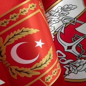 Η τουρκική μεθοδολογία σε Αιγαίο καιΚύπρο