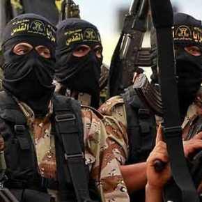 Έρχονται σφαγές! – Δραπέτευσαν εκατοντάδεςτζιχαντιστές