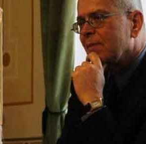 Ισραηλινός πρεσβευτής προς Αθήνα και Λευκωσία: «Δεν πρέπει να περιμένετε από κανένανβοήθεια