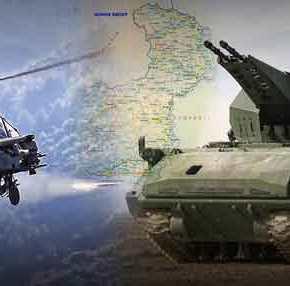 Τα α/α συστήματα Korkut αναπτύσσονται στον Έβρο: Παραδόθηκαν στον τουρκικόΣτρατό