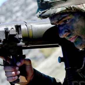 Σε πορεία αναβάθμισης οι Ένοπλες Δυνάμεις: Αυξάνονται κοντά στο 1 δισ. τα κονδύλια τουΥΠΕΘΑ