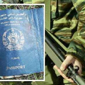 Μαρτυρία στρατιωτικού για την εισβολή στον Έβρο! Λαθρομετανάστες μουσουλμάνοι μπαίνουν σε στρατιωτικές περιοχές..ΦΩΤΟ
