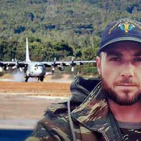 Έφτασε πρόσθετη ελληνική βοήθεια στηνΑλβανία