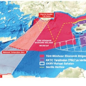 Λιβύη: Το μνημόνιο που υπεγράφη με την Τουρκία δεν χρειάζεται επικύρωση τουκοινοβουλίου