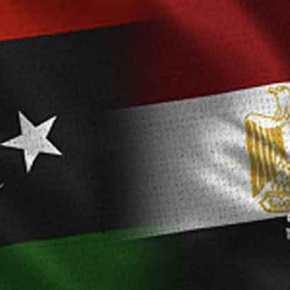 Η Αίγυπτος απορρίπτει τις συμφωνίες Τουρκίας-Λιβύης!