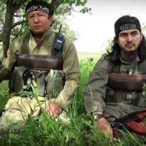 «Βόμβα» στα θεμέλια της Κίνας από Ερντογάν: Η ΜΙΤ μετέτρεψε 3.500 Ουιγούρους σετρομοκράτες