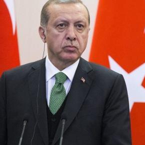 Διπλωματική κρίση Άγκυρας-Ουάσινγκτον: Η Τουρκία καταδικάζει την ετήσια έκθεση των ΗΠΑ για την τρομοκρατία – Ολοταχώς στον άξονα τουκακού