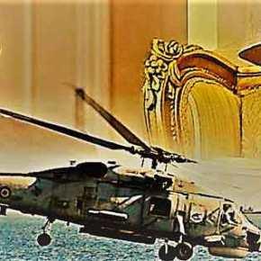 Πολεμική προειδοποίηση Αιγύπτιου Αξιωματούχου σε Τουρκία: «Θα σας απαντήσουμε στρατιωτικά στην επόμενηπρόκληση»