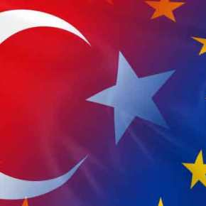 """Τουρκία το """"μαντρόσκυλο"""" που όλη η Δύση """"ταϊζει"""" φοβούμενη να τουεπιβληθεί"""