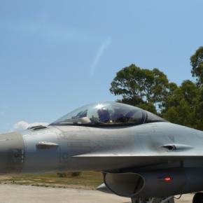 Η Τουρκία καταγγέλλει Ελλάδα και Κύπρο στον ΟΗΕ για παραβιάσεις του εναέριου χώρου της…Κύπρου!