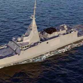 Πανίσχυρος αντιαεροπορικός «θόλος» στις Belh@ra: Πύραυλοι Cruise θα διαφυλάσσουν τοΑιγαίο