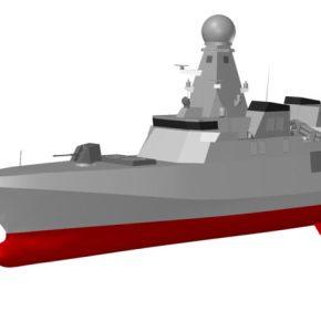 Μετά τις 2 (+2)Belh@rra, τι; Η European Patrol Corvette είναι η λύση για τη συνολική ανανέωση του Στόλου τουΠΝ;