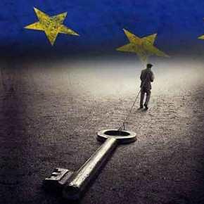 Πόσο μας προστατεύει η ευρωπαϊκήομπρέλα