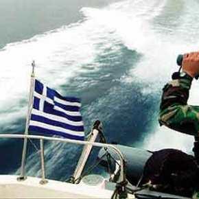 Ενισχύεται το Λ/Σ με «αβύθιστα» σκάφη: Έρχονται τα Ελληνικής κατασκευής πανίσχυρα Rafnar1100