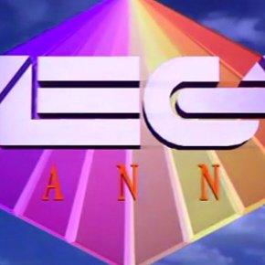 Επιστρέφει στις 20 Νοεμβρίου στους τηλεοπτικούς μας δέκτες το MEGA – Δείτε την ανακοίνωση των εργαζομένων(βίντεο)