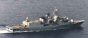 Οι εξελίξεις στο θέμα του εκσυγχρονισμού των ΜΕΚΟ200ΗΝ, στο πρόγραμμα βαρέων τορπιλών για τα υποβρύχια… πουβρισκόμαστε;