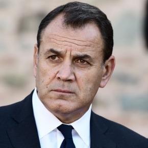 Παναγιωτόπουλος: Η αμυντική συνεργασία ΕΕ και ΝΑΤΟ, να βασίζεται στην συμμετοχήόλων
