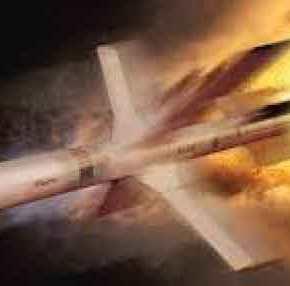 Ο νέος σερβικός πύραυλος ALAS-C επακτίουαμύνης