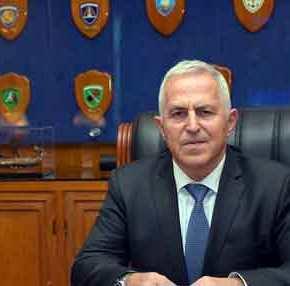 Ε.Αποστολάκης μετά την υπογραφή της συμφωνίας Άγκυρας-Τρίπολης: «Κίνδυνος πολέμου στοΑιγαίο»