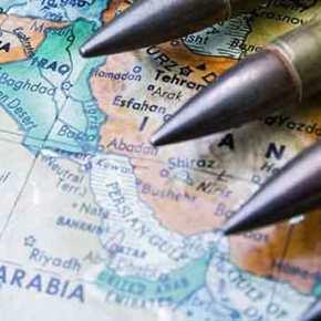 «Το ΝΑΤΟ είναι εγκεφαλικά νεκρό» – Η άνιση κατανομή τηςισχύος