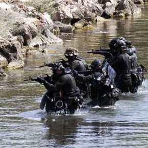Μετά την Ανατολική Μεσόγειο ισχυρή στρατιωτική συνεργασία της Ελλάδα και σταΒαλκάνια