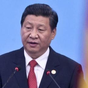 Αναχώρησε από την Αθήνα ο Πρόεδρος της Κίνας ΣιΤζινπίνγκ
