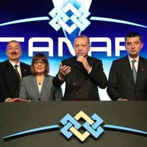 ΕΚΤΑΚΤΟ: Διπλωματικό επεισόδιο Ελλάδας-Τουρκίας