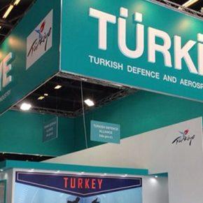 """Επί θύραις η μεγαλύτερη τουρκική… """"ψυχολογική επιχείρηση"""" εντόςΕλλάδος"""