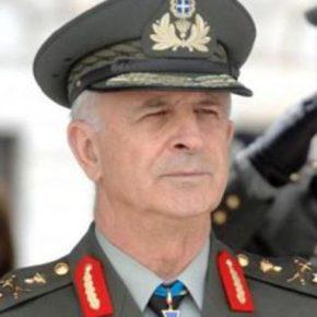 Κ.Ζιαζιάς: Η βόμβα του προσφυγικού, η τουρκική απειλή και οι Έλληνες πολιτικοί που για άλλαανησυχούν!
